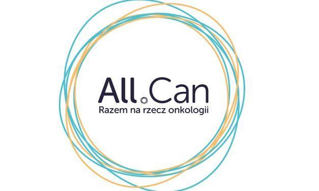 Raport All.Can – jak polscy pacjenci oceniają opiekę onkologiczną