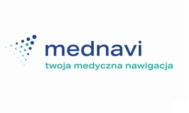 Mednavi – aplikacja dla chorych na raka