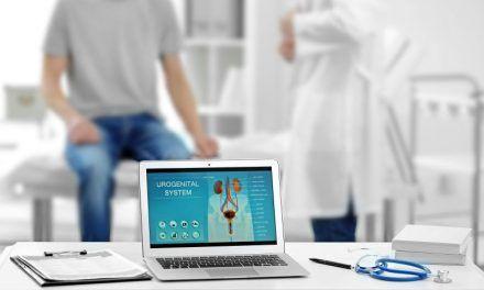 Rak prostaty – jak z nim walczyć? Wizyta u urologa może uratować życie