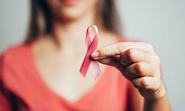 Anastrozol u kobiet z wysokim ryzykiem raka piersi