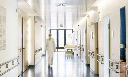 Ranking szpitali onkologicznych. Kto wykonuje najwięcej operacji?
