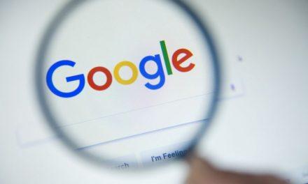 Doktor Google na wojnie z rakiem
