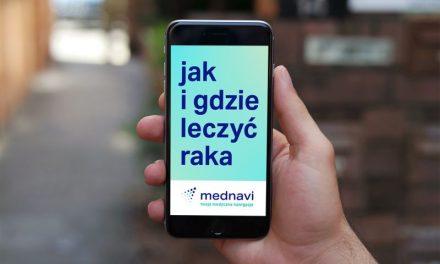 Mednavi.pl całkowicie bezpłatne!
