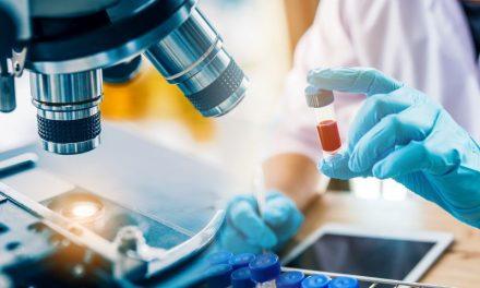 Pacjent w badaniach klinicznych – nowy serwis