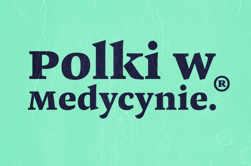 Polki w medycynie – zaproszenie na konferencję
