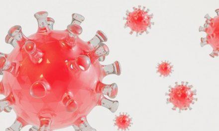 COVID-19: zalecenia włoskich towarzystw onkologicznych