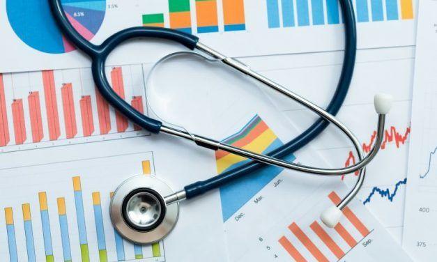 """""""Panie doktorze, ile czasu mi pozostało?"""" – statystyka w onkologii"""