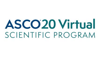 Kongres ASCO 2020 – wybrane doniesienia