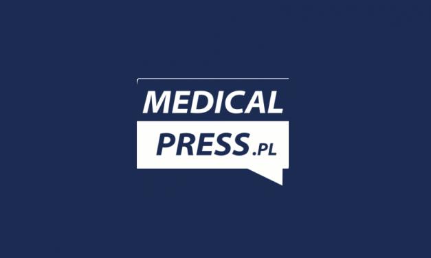 """Webinar: """"Pacjent z rakiem płuca w dobie pandemii"""""""