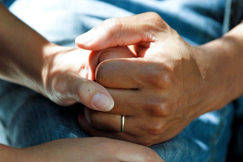 rak jajnika dzień świadomości 8 maja