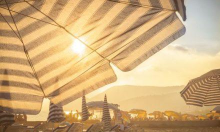 Słońce kusi, czerniak czyha… trwa Miesiąc Świadomości Czerniaka