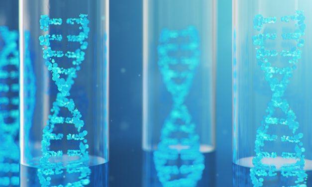 Analiza całego genomu w diagnostyce genetycznej nowotworów