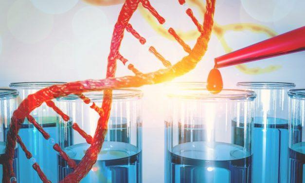 Genem w raka. Koncepcja tumor-agnostyczna w leczeniu nowotworów