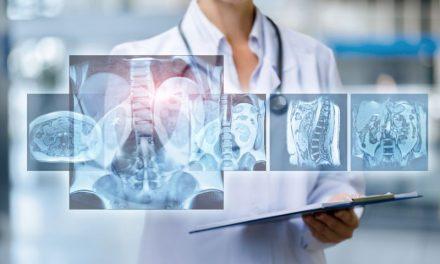 Rezonans magnetyczny – kiedy jest zalecany?