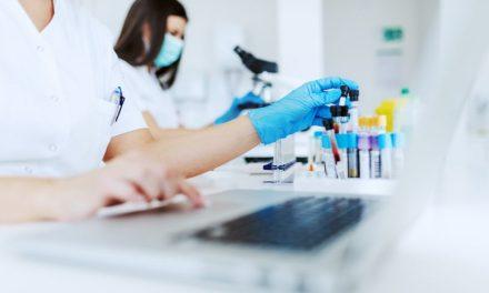 Diagnostyka laboratoryjna chorób nowotworowych