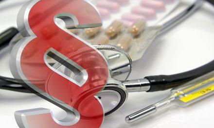 Prawa pacjenta onkologicznego – co warto wiedzieć