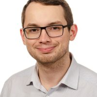 dr n. med. Marcin Miszczyk