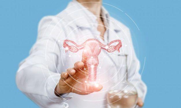 Rak endometrium – diagnostyka, profilaktyka oraz metody leczenia operacyjnego