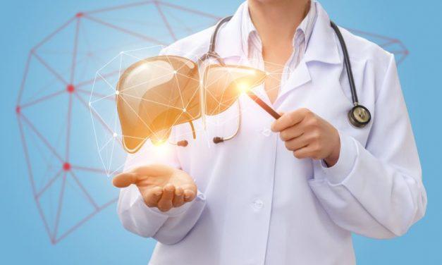 Rak wątrobowokomórkowy (HCC) – leczenie i badania kliniczne