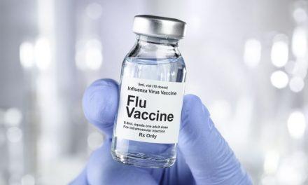 Refundacja szczepionki na grypę – informacje