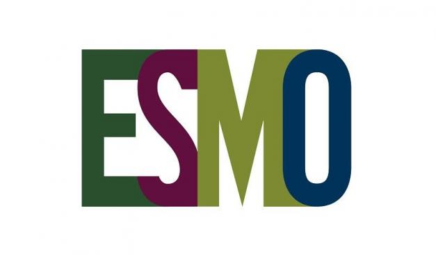ESMO: doniesienia z zakresu leczenia raka płuca, piersi, jajnika i prostaty