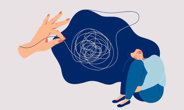 Racjonalna Terapia Zachowania (RTZ) u osób chorych onkologicznie