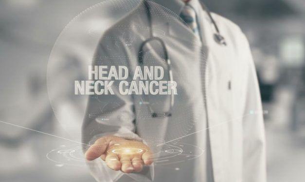 Nowotwory głowy i szyi jako problem zdrowotny