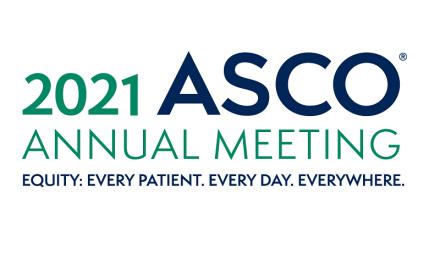 O czym mówiono na ASCO 2021? Doniesienia z kongresu